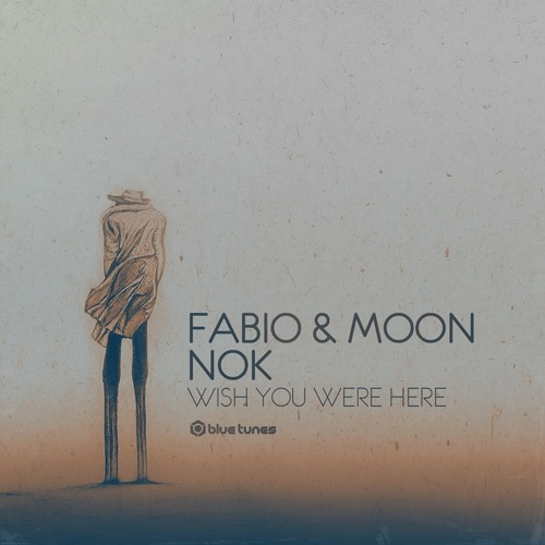 NOK vs Fabio & Moon - Reborn