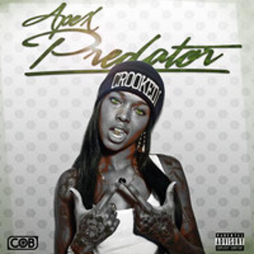 Crooked I - Yodo - 420 Beats Remix