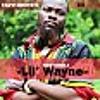 Yaovi Kheteti (Risher) – Lil Wayne By Dj Foog
