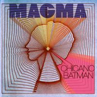 Chicano Batman - Amor Verde