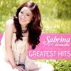 sabrina - i knew i love you