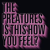 The Preatures - Revelation