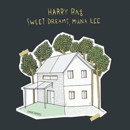 """""""Sweet Dreams, Muna Lee"""""""