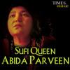 Bulleh Shah 3 - Abida Parveen