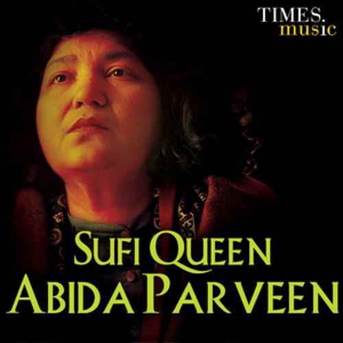 Bulleh Shah 1 - Abida Parveen