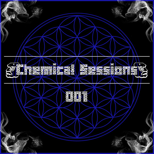 Chemical Sessions 001 (Summer Mix 2013)