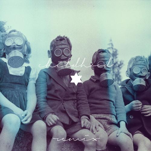 Childhood (Remix)