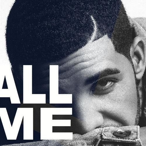 Drake - All Me (Solo Version)