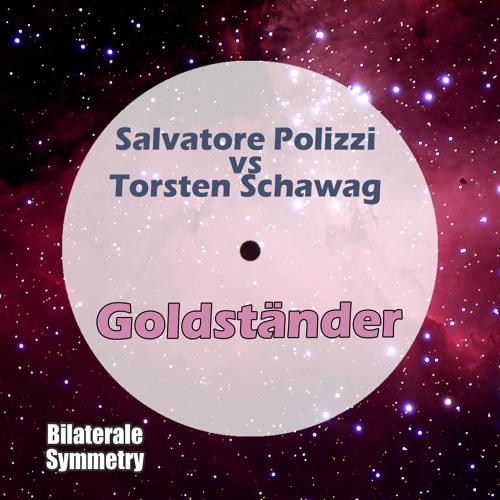 Goldständer - Salvatore Polizzi vs Torsten Schawag