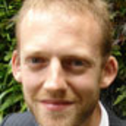 Chris Naylor: volunteering in health and social care – scenarios for the future