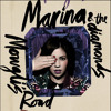 Download: Marina and the Diamonds - Mowgli's Road (Official Instrumental & Acapella) (Lossless)