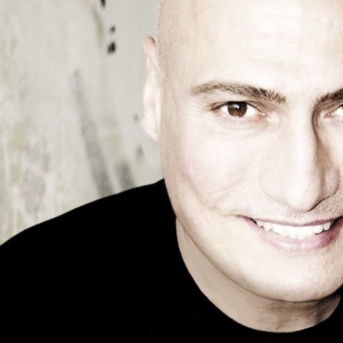 Danny Tenaglia - Electric Zoo Mix - 2013