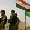 Kürtler devlet yolunda mı? mp3