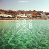Prince Of Ballard - I Sleep With The Blues [Beachlife]