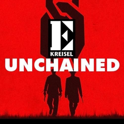 Freedom (Django Unchained) Der E-Kreisel Remix