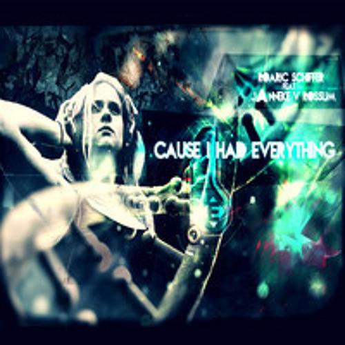 Roaric Schiffer ft. Janneke van Rossum - Cause I Had Everything (destrev remix) [the-hour.ca]