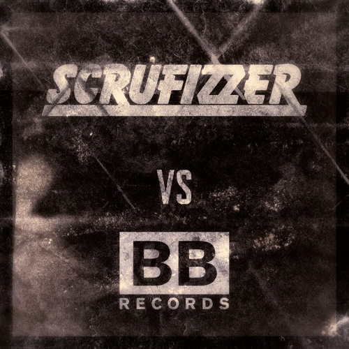 Scrufizzer vs Black Butter Mix