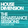 Deep Field (Original Mix) [Renaissance Compilation / PMI Dance] PMIDD11172