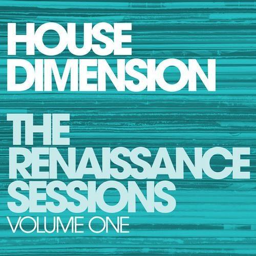 Deep Field (Original Mix) [Renaissance Compilation]