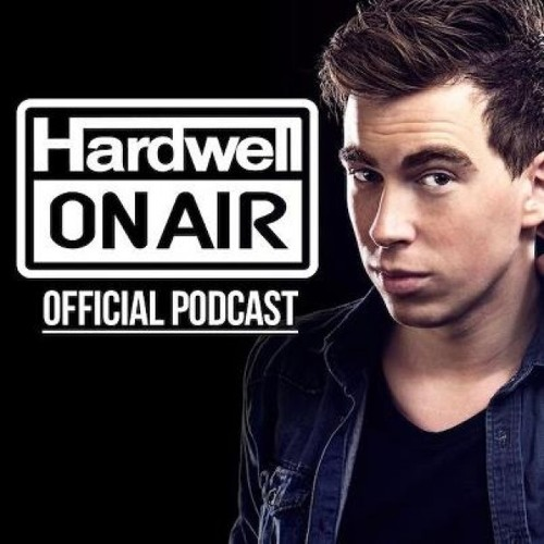 "Askery - Hybrid (Original Mix) [Premiered by Hardwell on HOA 117 as ""Demo Of The Week""]"