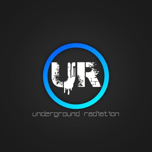 Underground Radiation Episode 13