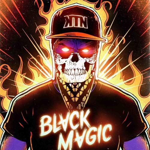 Kill The Noise - Black Magic (EH!DE Remix) [Bass Boosted Dubstep FD]