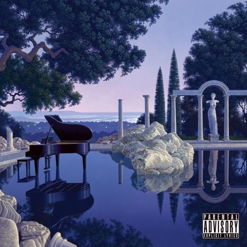 Para One - Every Little Thing Remix(feat. Cam'ron, Irfane & Teki Latex)(tofubeats Remix)