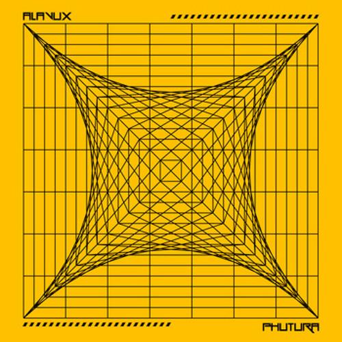 4th Genome: Alavux - Phutura - Full Album Mixed