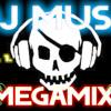 Megamix--EX-YU-zabavna No 3