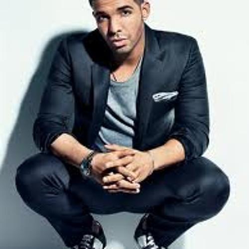 Drake - All Me Ft. 2 Chainz & Big Sean