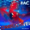 Ana Carolina - Combustível (tema de Edith e Félix Amor à Vida)