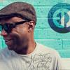 EPM Podcast #48 | Colin Dale
