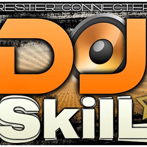 Deejay-SkilL-974_Delta_(Version_Club_Discotheque)_-_Le_Love_I_Fé_Tourne_La_Tête_2013_