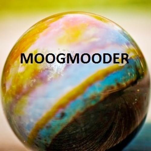 Moogmooder - Chiark Orbital