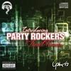 Yetho Mayakkam (Bottoms Up Remix) - Feat. DJ Master G mp3