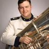 HiJinks - Official Recording (US Coast Guard Band)