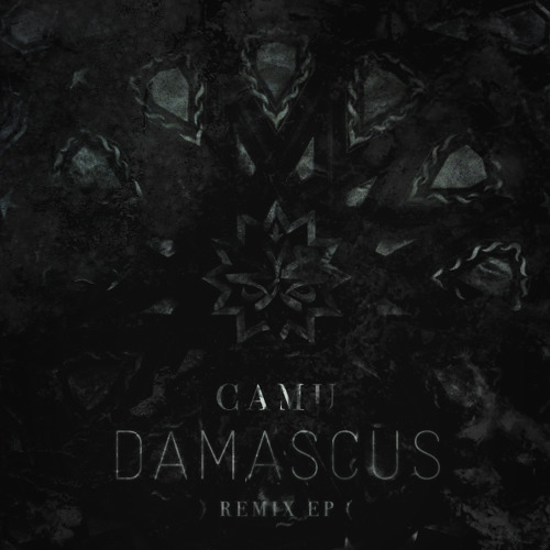 Damascus Remix EP Preview [Out Now!]