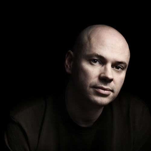 Digital Mixtape Volume 7 by Dave Seaman
