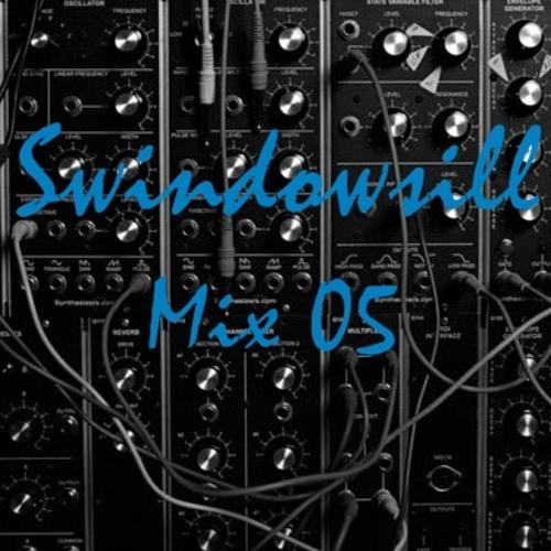 Swindowsill Mix 05