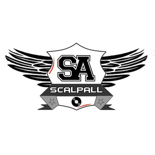 Scalpall  instru feat Leygon  - instrumentale free downlade N'1