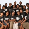 Glorious Worship Team-GWT- Living Water Centre Kawe