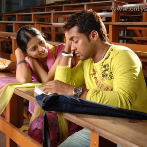 3 tamil movie sad quotes good quotes word.