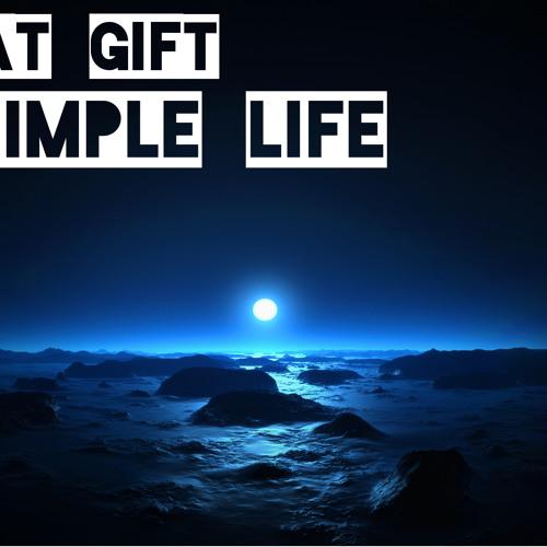Simple Live