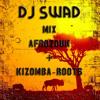 AfroZouk E Kizomba-Roots