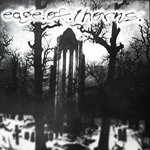 Edge of Thorns - Sucubus