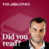 Did You Read? Ed Milliband, the unions and the questions the left must answer