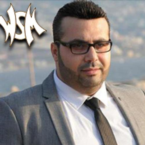 mbareh 3assabet 3layha