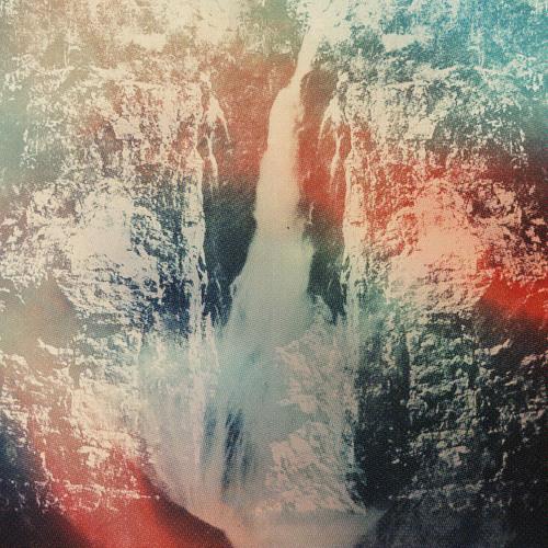 White Wave (2012 Single Version)