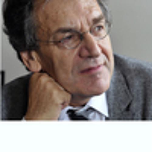 Notre jeunesse, de Charles Péguy - texte lu et commenté par Alain Finkielkraut