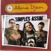 3º CD - Simples Assim - 04. Passos Pela Rua